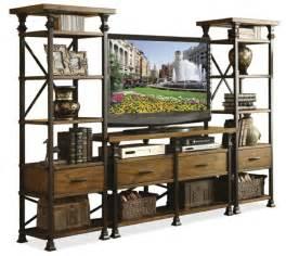 meuble tv vintage le manque de luxe est parfois le luxe