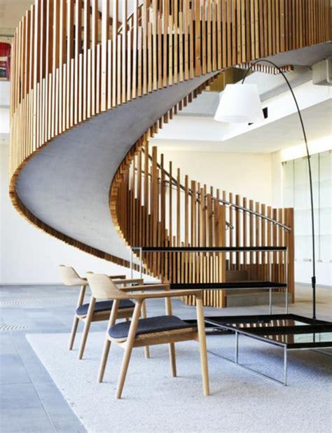 Construire Un Escalier En Bois 3972 by 43 Photospour Fabriquer Un Escalier En Bois Sans Efforts