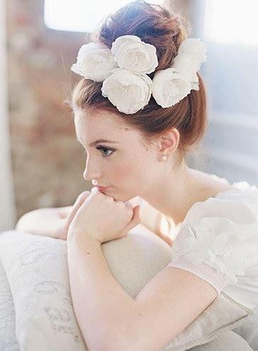 hair accessories buns 10 embellishments and hair accessories for hair buns that
