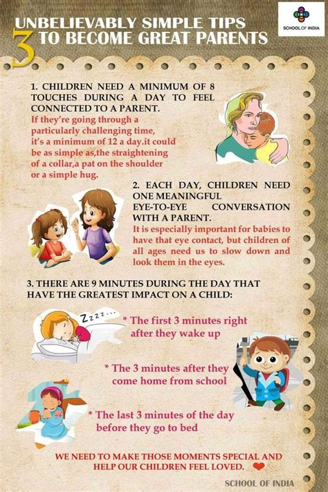 becoming an outstanding languages b074p5khs7 best 25 foster parent quotes ideas on foster kids foster parenting and foster family