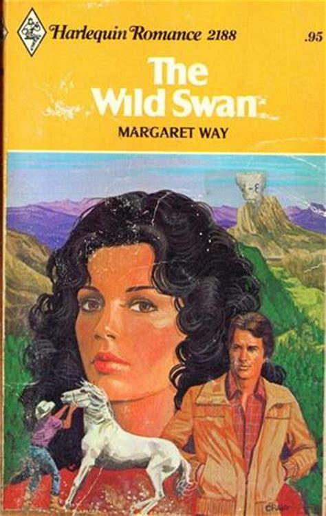 Harlequin Margaret Way Pencarian Cinta the swan harlequin 2188 by margaret way reviews discussion bookclubs lists