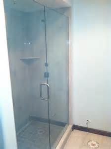 Shower Doors Omaha Ne Frameless Shower Door Custom Frameless Shower Doors Omaha Interior Glass