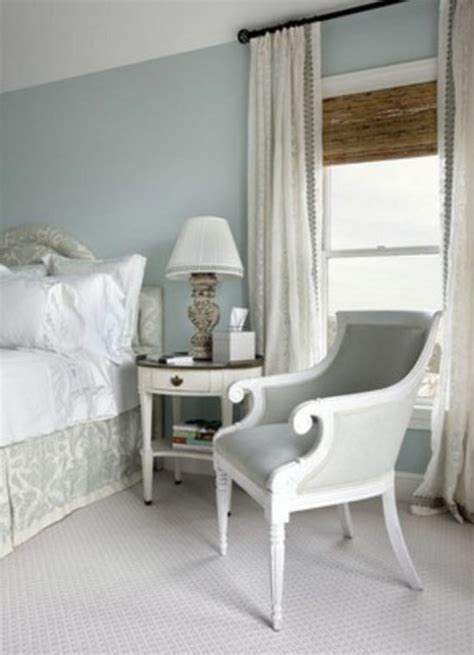 the guest room 45 guest bedroom ideas small guest room decor ideas