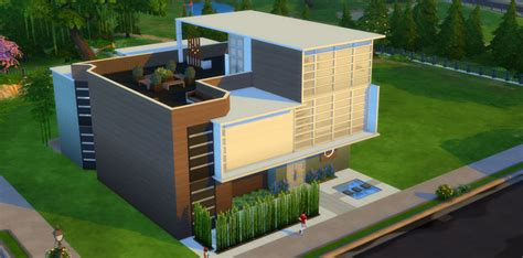 home design games like the sims house building games like the sims collection of best