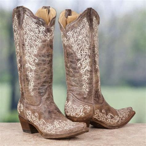 wing billiken embroidery western store and boots on