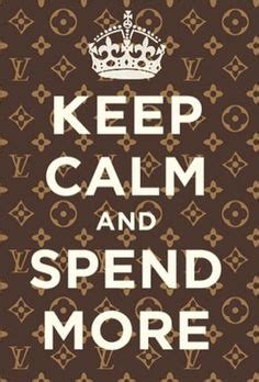 louis vuitton themes for iphone 5 louis vuitton iphone wallpaper girly wallpapers iphone
