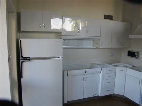 metal kitchen cabinets for sale craigslist vintage youngstown metal kitchen cabinets for sale