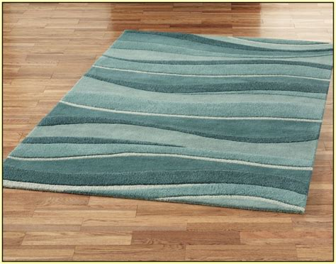 aqua rug shower mat aqua rug bath mat room area rugs aqua rug bed bath and beyond