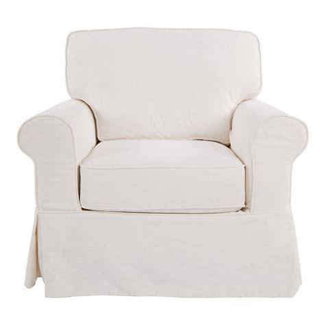custom ikea slipcovers slipcover chairs custom ikea slipcovers custom ikea