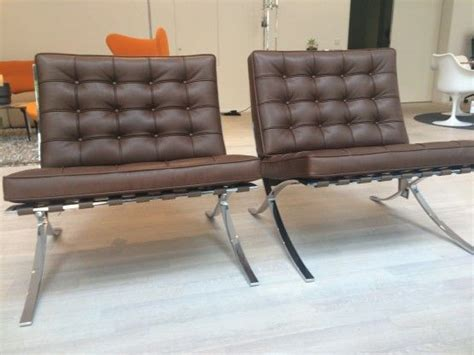 sofa münchen outlet sessel design outlet luxury home design ideen www