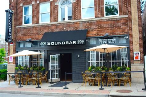 top bars in lexington ky soundbar lexington ky top tips before you go with