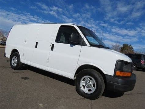 accident recorder 2012 gmc savana 3500 spare parts catalogs service manual tire repair and maintenanace 2006 chevrolet express 100 2006 chevy express