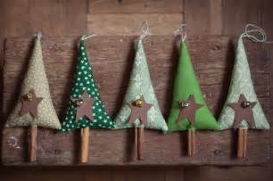 Handmade Decorations by 30 Handmade Decorations With Cinnamon Sticks