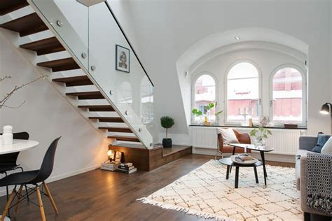 maisonette wohnung definition modern swedish maisonette with a charming upstairs bedroom