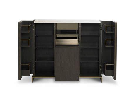 Open Bar Cabinet 193005 Bar Cabinet