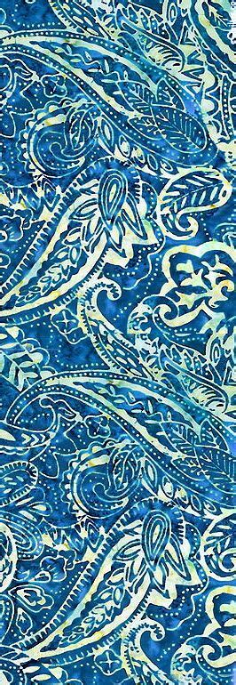 pattern names like paisley the 25 best paisley wallpaper ideas on pinterest next