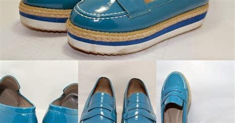 wallpaper hp yang lagi trend model sepatu adidas pria yang lagi trend saat ini