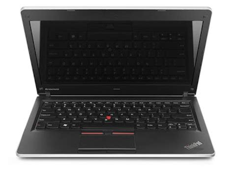 Laptop Lenovo Termurah Oktober lenovo thinkpad edge 13 39a 13 3 quot display harga dan