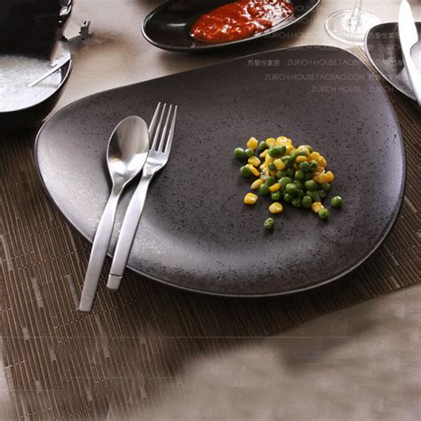 10 Inch Ceramic Dinner Plates - buy wholesale porcelain dinner plate from china