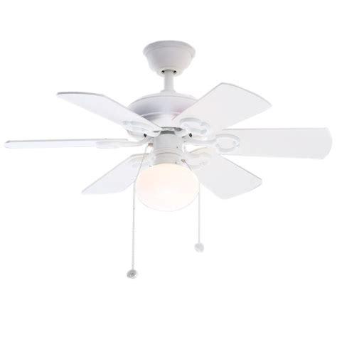 36 hugger ceiling fan 36 inch hugger ceiling fan with light taraba home review