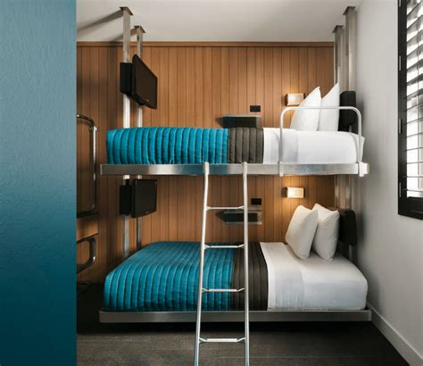 Bunk Beds Nyc Photo Album View Neo Metro