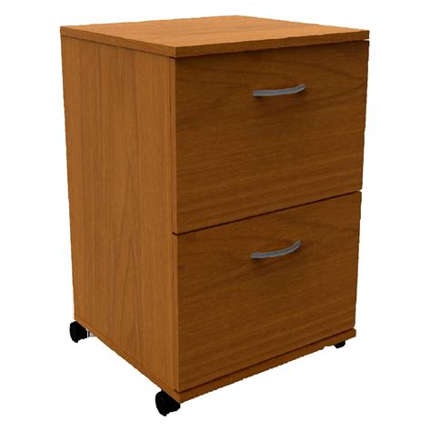 large wood file cabinet file cabinets astounding tall file cabinets 2 file