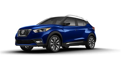 nissan kicks 2018 meet the 2018 nissan kicks nissan ted