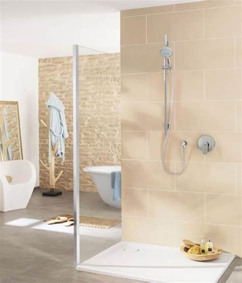 Best Bathroom Fixtures Best Bathroom Faucets From Grohe Eco Friendly Products For Modern Bathrooms