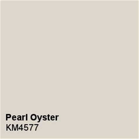 pearl oyster km4577 just one of 1700 plus colors from paints new colorstudio