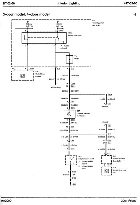ford wiring diagram webtor me