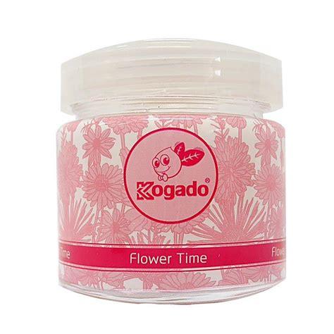 Jual Pengharum Mobil Rasa Buah Air Freshener Car Parfum Ruangan Ac B jual kogado flower time car air freshener parfum