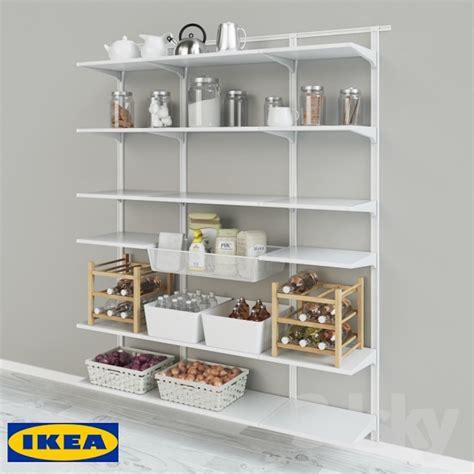meuble rangement cuisine ikea ikea meuble de rangement cuisine 1 acheter etagere