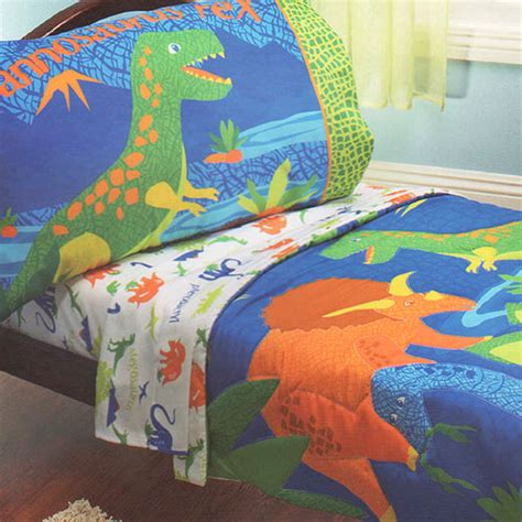 twin dinosaur bedding dinosaur bedding set memes
