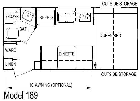 layton travel trailer floor plans layton travel trailer floor plans 28 images layton
