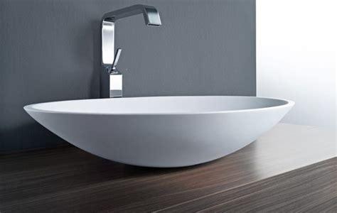 lavandini per il bagno da appoggio come montarlo facilmente