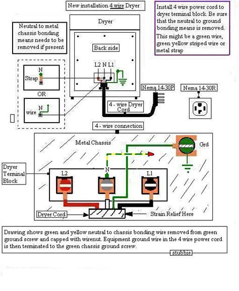 6 best images of 220 well wiring diagram square d