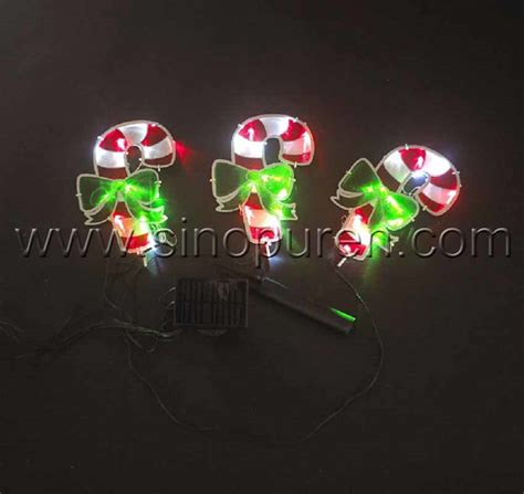 china solar christmas lights ls series china solar