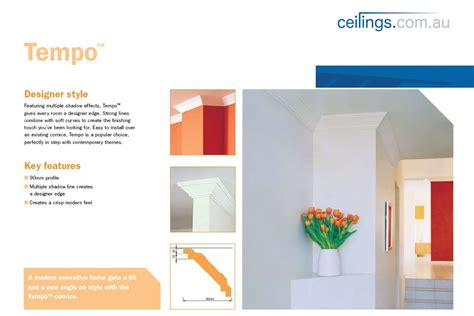 Gyprock Cornice Prices Gyprock Cornice Prices 28 Images Direct Plasterboard