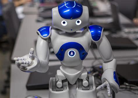 New Robot new nao robot related keywords new nao robot