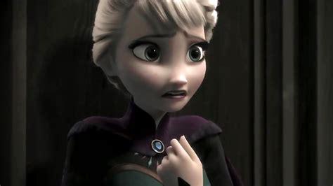 film frozen horreur et si la reine des neiges avait 233 t 233 un film d horreur