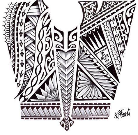 161 best maori tattoos images on pinterest polynesian