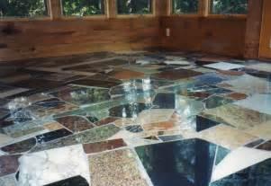scrap marble granite slate terrazzo butternut constructivedisorder