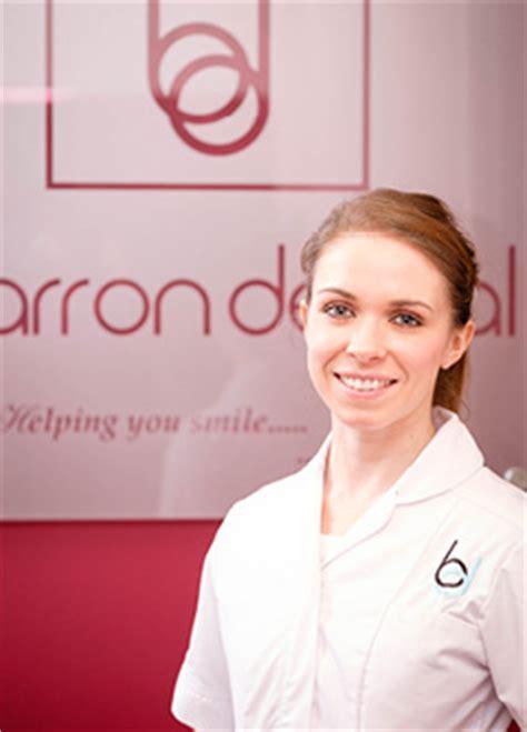 fiona andrews barron dental