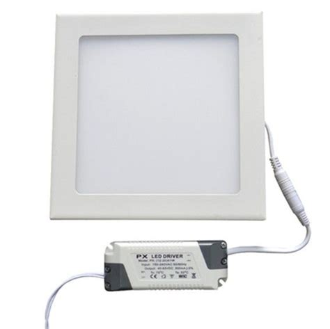 led flat panel ceiling lights online wholesale ceiling led flat panel light led panel