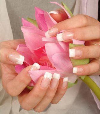 imagenes uñas decoradas 2011 u 241 as acr 237 licas