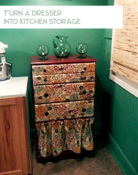 bed bath and beyond brier creek remakeithappen com upcycle crafts for the thrifty home