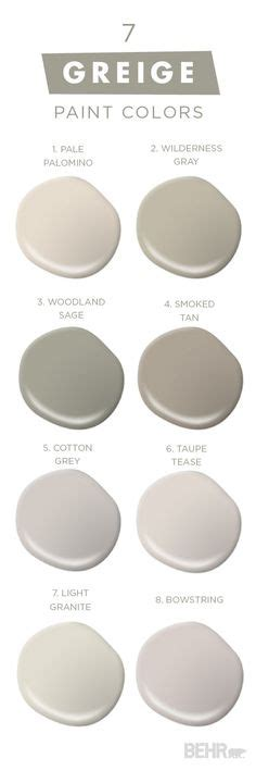behr paint colors warm greige color trend the neutral color for wall