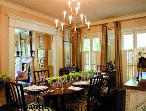 dining rooms new orleans new orleans style dining room