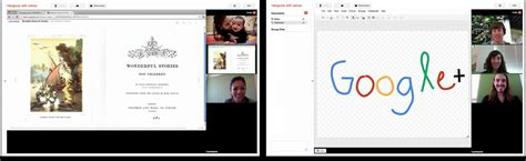 how to create doodle doc hangouts go mobile and add docs a