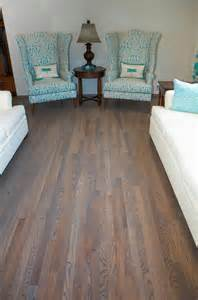 hardwood flooring traditional oak with classic grey